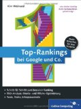 Top Rankings bei Google und Co.